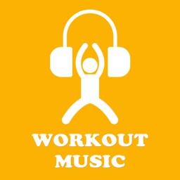 Workout Music - Non lyrical
