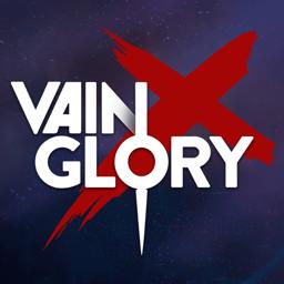 Ícone do app Vainglory