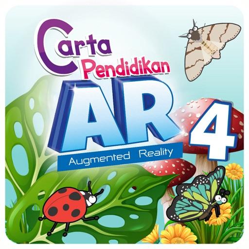 Carta Pendidikan AR 4