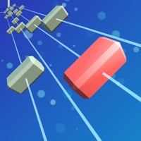 Codes for Brick Shooter 3D Hack