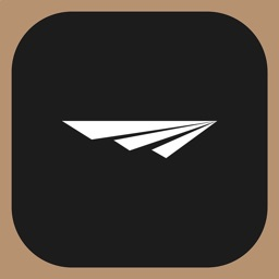 Airly: Private Jet Hire