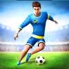Soccer Pinball Pro