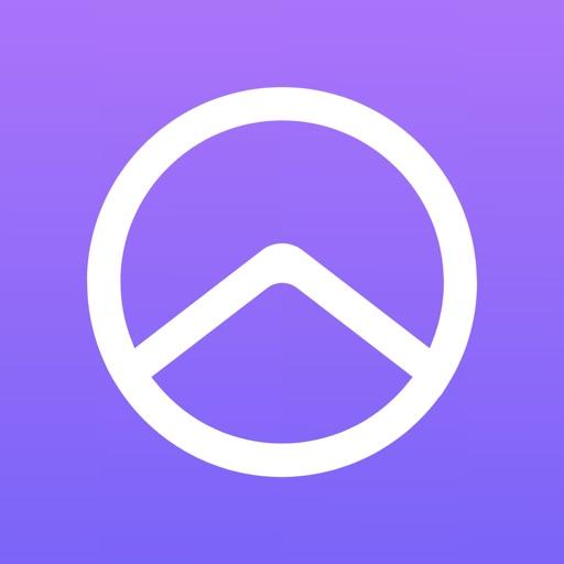 Cohost Club - sharing platform