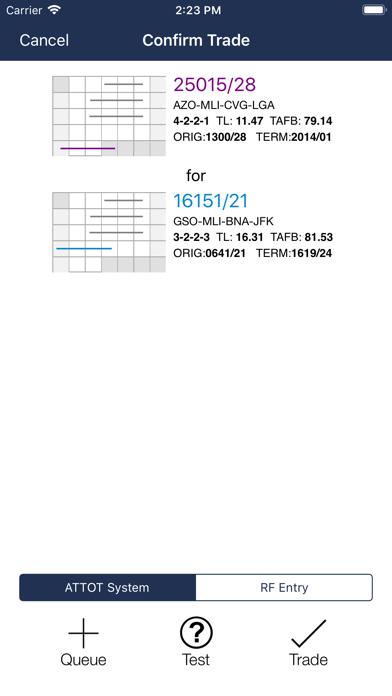 download QuickTrade