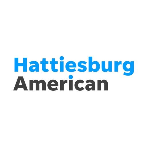 Hattiesburg American