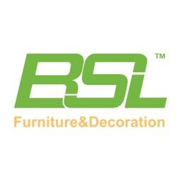 BSL Furniture