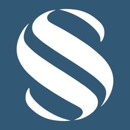 Spareskillingsbanken Mobilbank