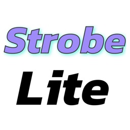 StrobeLite Sports Training