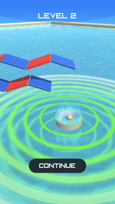 Tilting Tiles screenshot 9