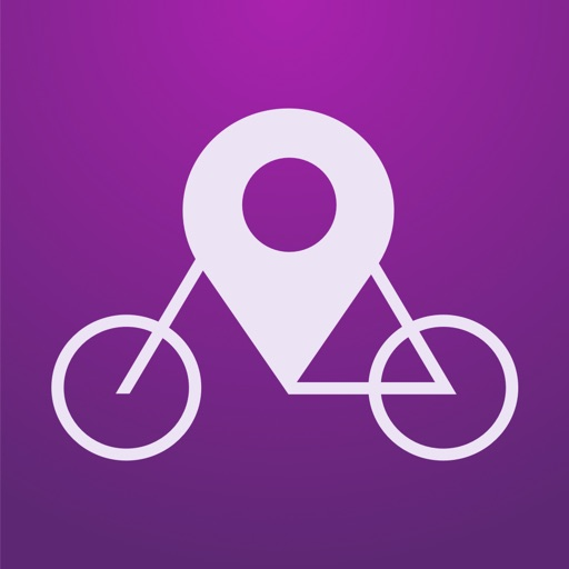 bbybike - The Bicycle App