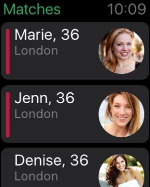 Úplne zadarmo online dating lokalít nad 50