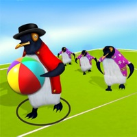 Codes for Major Ball Game Blast Mayhem Hack