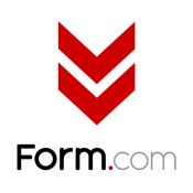 Form.com Mobile icon