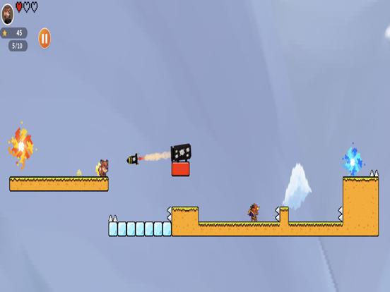 Screenshot 10 of 12