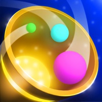 Codes for Idle Jackpot: Catch the balls! Hack