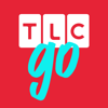 TLC GO - Full Eps and Live TV - Discovery Communications