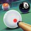 台球游戏 - 3D桌球,单机台球小游戏