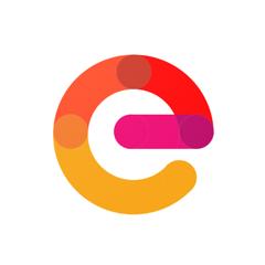 e-sfera app