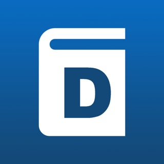 Turkish English Dictionary Pro on the App Store