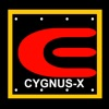 CYGNUS-X Enigma - iPhoneアプリ
