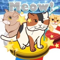 Codes for Meow Meow Curling Hack