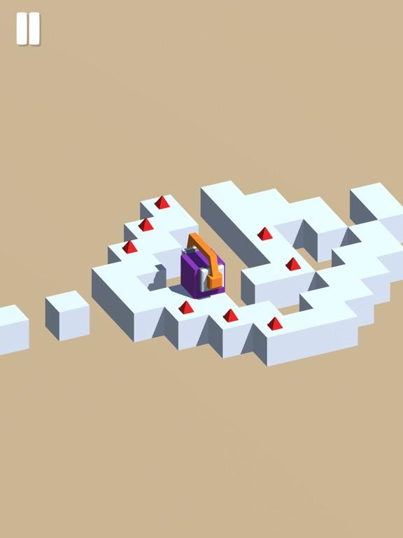 Beathero : Rhythm Game screenshot 6
