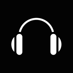 Musictrax - Unlimited Music