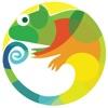 Chameleon Event App