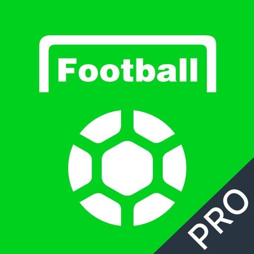 All Football Pro