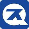 PLANEX スマカメ - iPhoneアプリ