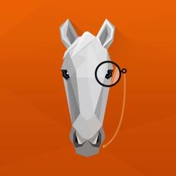 The PonyApp