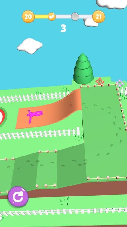 LEADme! screenshot-7