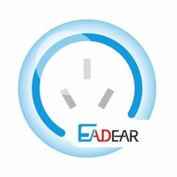 EADEAR smart