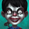 Scary Child - iPadアプリ