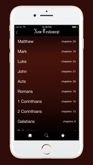 messages.download The Message Bible (MSG) software