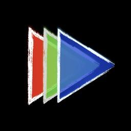 pixLux - Video Editor