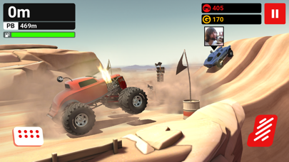 MMX Hill Dash — OffRoad Racing free Gold hack