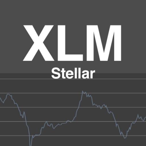 Stellar Market Reports