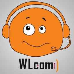 WLcom global calls and texts