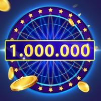 Codes for Millionaire Trivia GK Hack