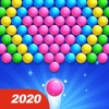 Bubble Pop: Lucky Shooter - iPhoneアプリ