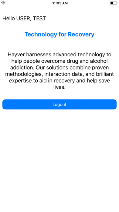 点击获取Hayver Watch