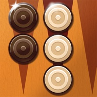 Codes for Backgammon Now Hack