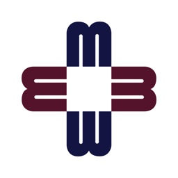 Murphy-Wall Mobile Banking
