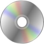 CD Scanner for Apple Music
