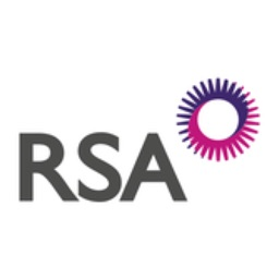 RSA Travel Assistance