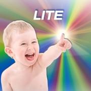 Music Color Lite - Jeu de Bébé