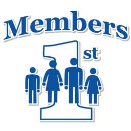 Members First Community CU