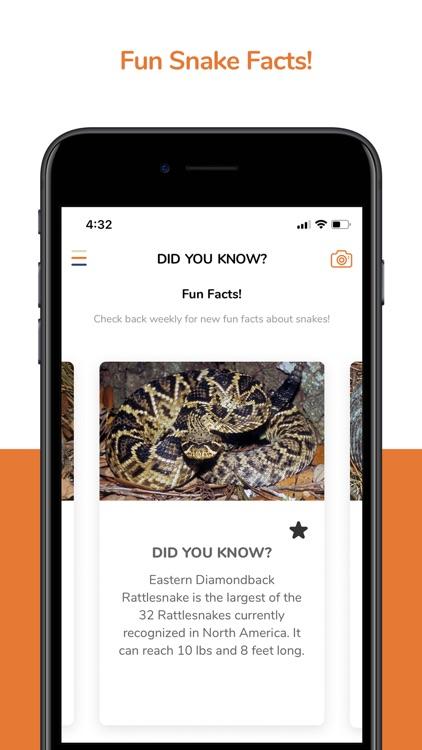 SnakeSnap!