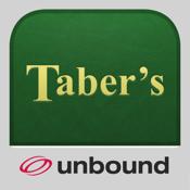Taber